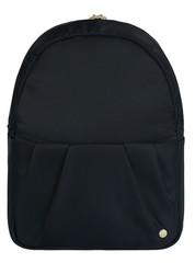 Citysafe - Women's Bags