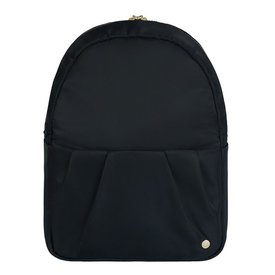 Pacsafe Pacsafe Citysafe CX Anti-Theft Convertible Backpack/Crossbody