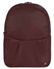 Bags - Luggage, Backpacks, Handbags