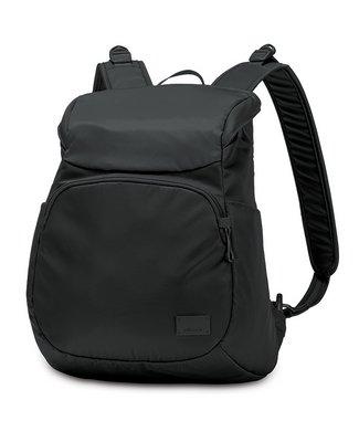 Pacsafe Citysafe CS300 Anti-Theft Compact Backpack