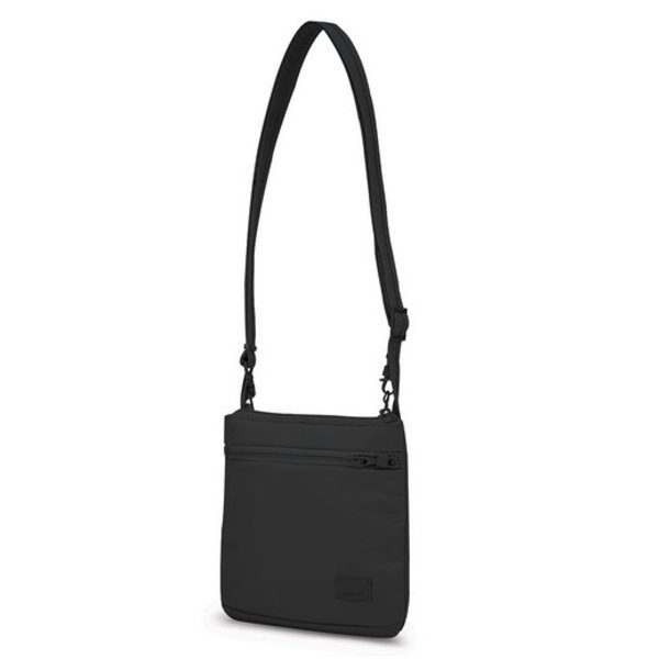 Pacsafe Pacsafe Citysafe CS50 Anti-Theft Crossbody Bag