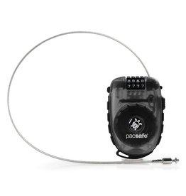 Pacsafe Pacsafe Retractasafe 250 TSA 4-Dial Lock