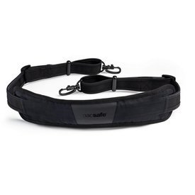 Pacsafe Pacsafe Carrysafe 200 Anti-Theft Shoulder Strap