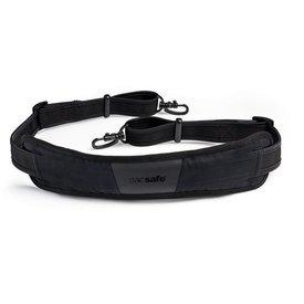 Pacsafe Pacsafe Carrysafe 200 Anti-Theft Shoulder Strap