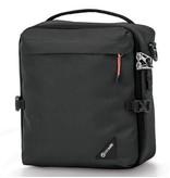 Pacsafe Pacsafe Camsafe LX8 Anti-Theft Shoulder Bag