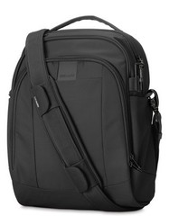 Metrosafe LS - Sleek Travel Bags