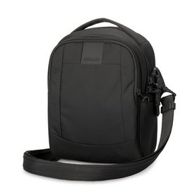 Pacsafe Pacsafe Metrosafe LS100 Anti-Theft Crossbody Bag