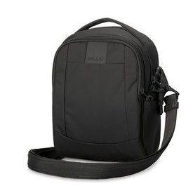 Pacsafe Pacsafe Metrosafe LS100 Anti-Theft Crossbody Bag
