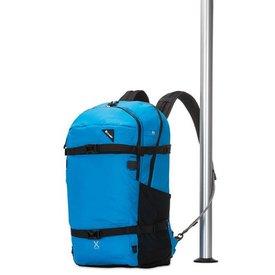 Pacsafe Pacsafe Venturesafe Plus X40 Anti-Theft 40L Multi-Purpose Backpack