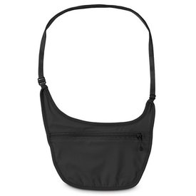 Pacsafe Pacsafe Coversafe S80 Secret Body Pouch