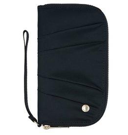 Pacsafe Pacsafe Citysafe CX Anti-Theft Wristlet Wallet