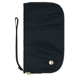 Pacsafe Pacsafe Citysafe CX Anti-Theft Wristlet Wallet