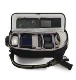 Pacsafe Pacsafe Camsafe Z14 Anti-Theft Camera & Tablet Crossbody Pack