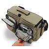 Pacsafe Camsafe Z14 Anti-Theft Camera & Tablet Crossbody Pack