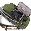 Pacsafe Camsafe V17  Anti-Theft Camera Backpack