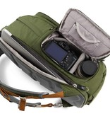 Pacsafe Pacsafe Camsafe V17  Anti-Theft Camera Backpack
