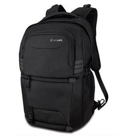 Pacsafe Pacsafe Camsafe V25 Anti-Theft Camera Backpack