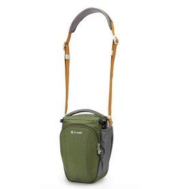 Pacsafe Pacsafe Camsafe V6 Anti-Theft Top Loader Bag