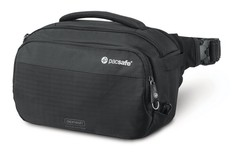 Camsafe - Camera Security