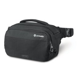 Pacsafe Pacsafe Camsafe V5 Anti-Theft Camera Crossbody & Hip Pack