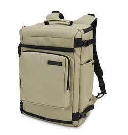 "Pacsafe Pacsafe Camsafe Z25 Anti-Theft Camera & 15"" Laptop Backpack"