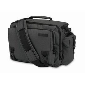 Pacsafe Pacsafe Camsafe Z15 Anti-Theft Camera & Tablet Shoulder Bag
