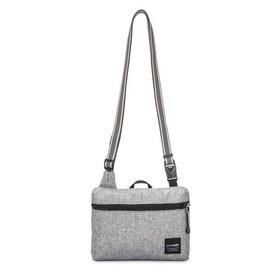 Pacsafe Pacsafe Slingsafe LX50 Anti-Theft Mini Crossbody Bag