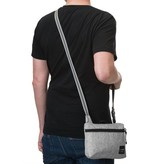 Pacsafe Pacsafe Slingsafe LX50  Anti-Theft Mini Crossbody Bag