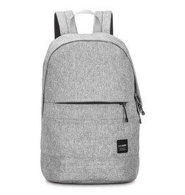 Pacsafe Pacsafe Slingsafe LX300 Anti-Theft Backpack