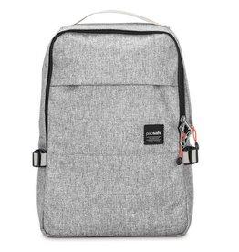 Pacsafe Pacsafe Slingsafe LX350 Anti-Theft Compact Backpack