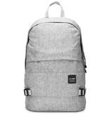 Pacsafe Pacsafe Slingsafe LX400 Anti-Theft Backpack