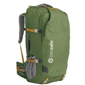 Pacsafe Pacsafe Venturesafe 65L GII Anti-Theft Travel Pack