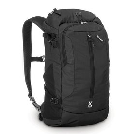 Pacsafe Pacsafe Venturesafe X22 Anti-Theft Adventure Pack