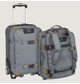 Eagle Creek Eagle Creek Morphus 22 Carry-On
