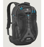 Eagle Creek Eagle Creek Afar Backpack