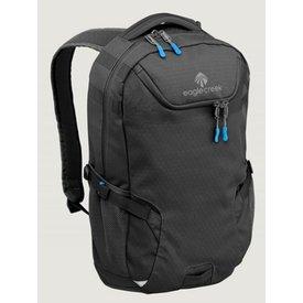 Eagle Creek Eagle Creek XTA Backpack
