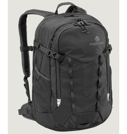 Eagle Creek Eagle Creek Universal Traveller Backpack