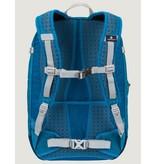 Eagle Creek Eagle Creek Universal Traveller Backpack