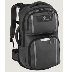 Eagle Creek Eagle Creek Mission Control Backpack