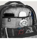 Eagle Creek Eagle Creek Mission Control Backpack