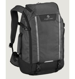 Eagle Creek Eagle Creek Mobile Office Backpack