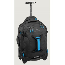 Eagle Creek Eagle Creek Load Warrior International Carry-On