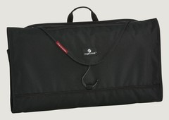 Products tagged with Garment Sleeve