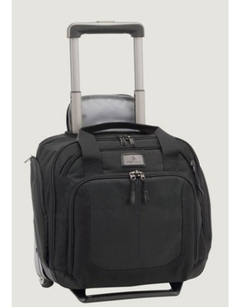 Eagle Creek Eagle Creek Adventure Wheeled Tote
