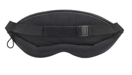 LEWIS & CLARK Comfort Eye Mask