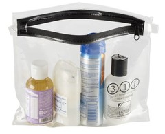 Products tagged with Carry-On Bag