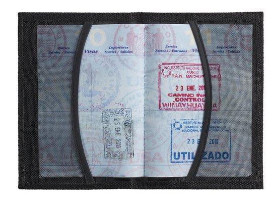 LEWIS & CLARK Lewis N Clark RFID Passport Case