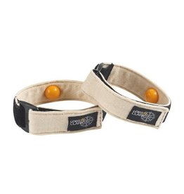 LEWIS & CLARK Lewis N Clark Adjustable Motion Relief Bands