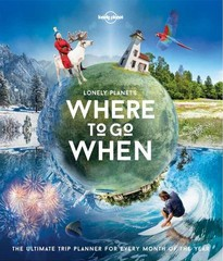 Adventure and Literary Travel