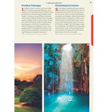 Lonely Planet Lonely Planet Cancun, Cozumel & the Yucatan 7th Ed